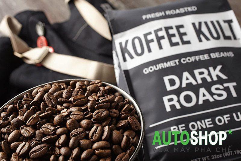offee-Kult-Dark-Roast