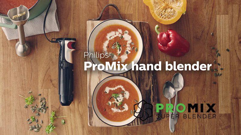 1-Máy-xay-sinh-tố-Philips-HR1670-92