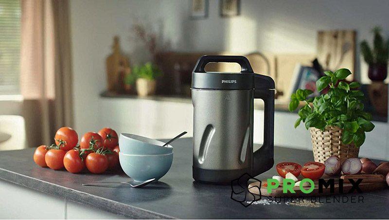 2-Máy-làm-soup-Philips-HR220470