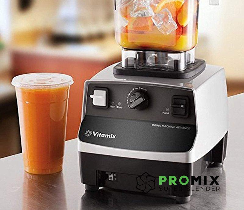 4-Máy-xay-sinh-tố-công-nghiệp-Vitamix-5086