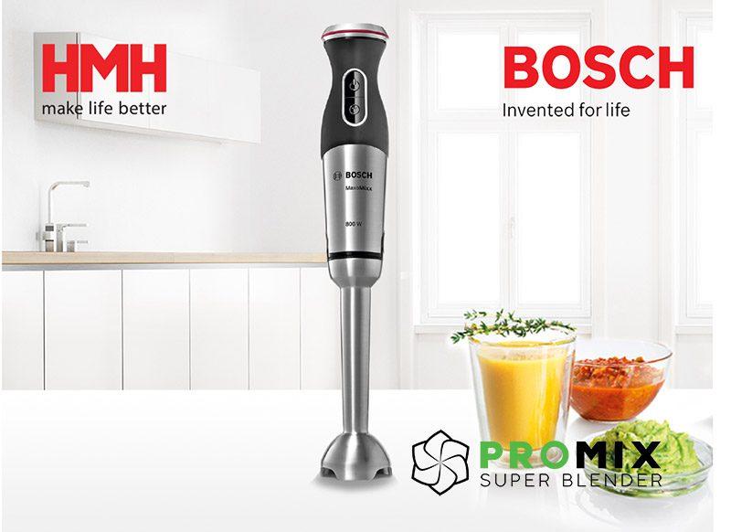 1-Máy-xay-cầm-tay-Boschs-MaxoMixx