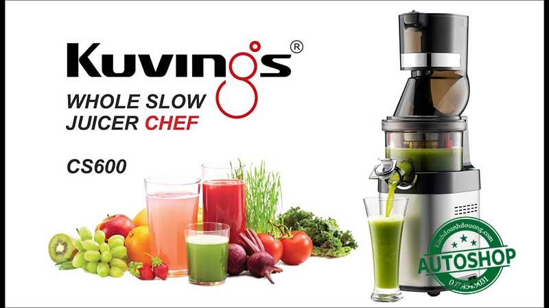 1.-Máy-ép-chậm-công-nghiệp-Kuvings-CS600