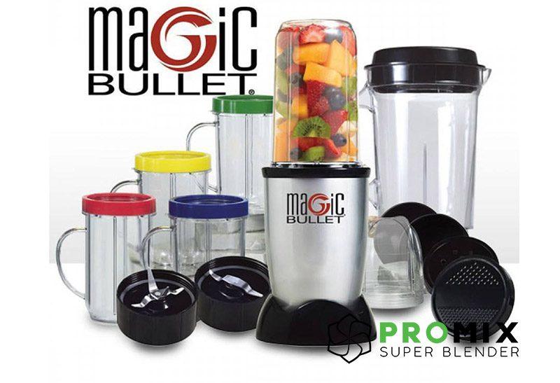 2-Máy-xay-sinh-tố-Magic-Bullet