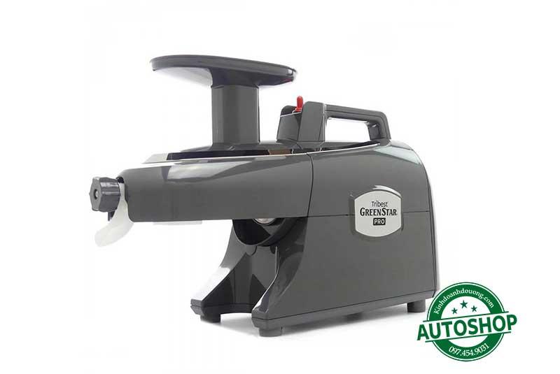 2.-Máy-ép-chậm-công-nghiệp-Tribest-GS-P502-Greenstar-Pro