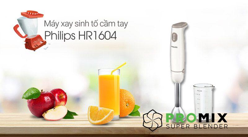 3-Máy-xay-cầm-tay-Philips-HR1604