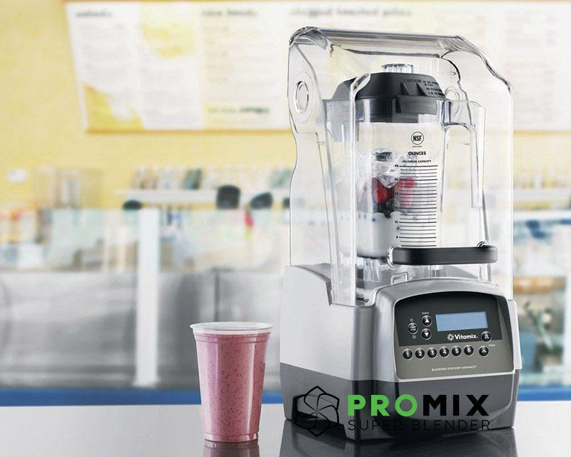 3-Máy-xay-sinh-tố-công-suất-cao-Vitamix-Blending-Station-Advance