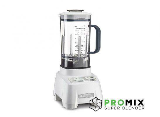 4-Máy-xay-sinh-tố-công-suất-cao-Cuisinart-CBT-2000W