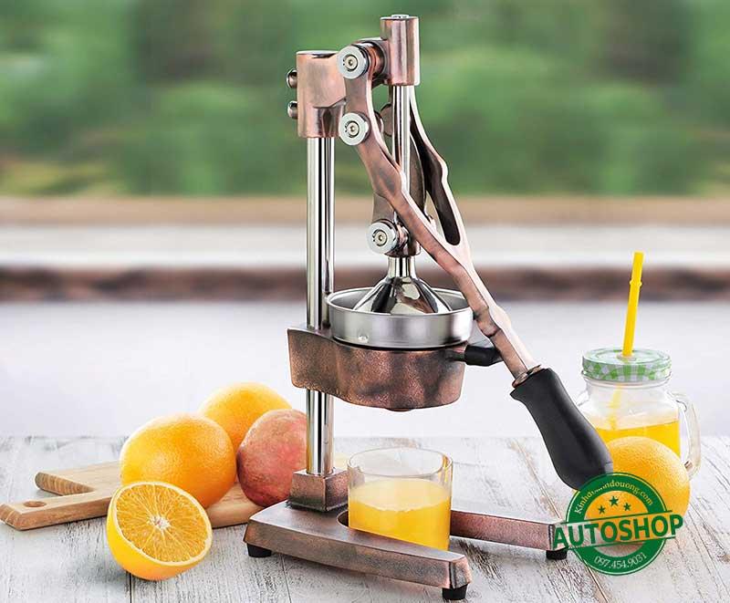 6.-Máy-ép-trái-cây-NewStar-FoodService-Citrus