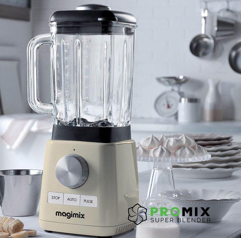7-Máy-xay-sinh-tố-công-nghiệp-Magimix-1.8L