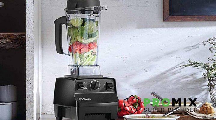 Review-máy-xay-sinh-tố-Vitamix-5200-800x445