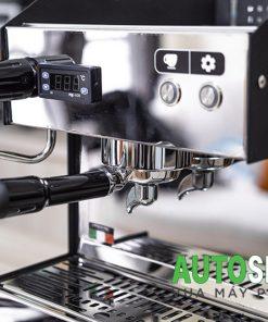 bảng-điều-khiển-máy-pha-cà-phê-Lacilio