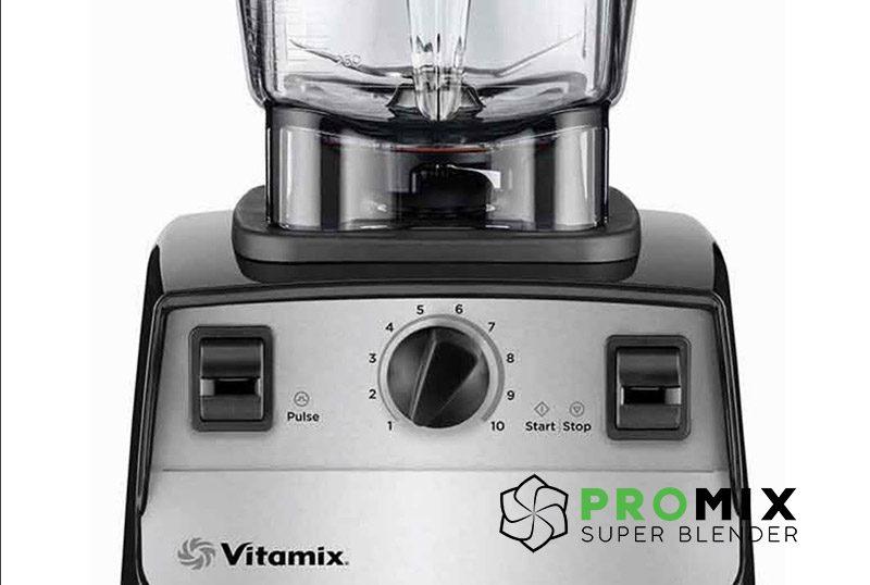 bảng-điều-khiển-vitamix-5300