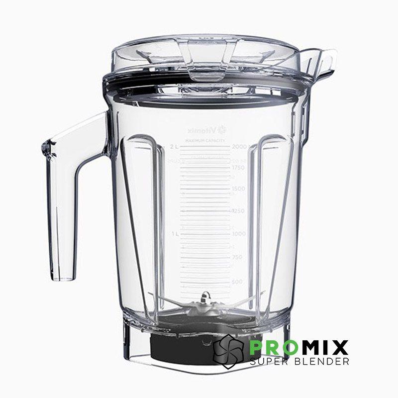 cối-xay-vitamix-v1200