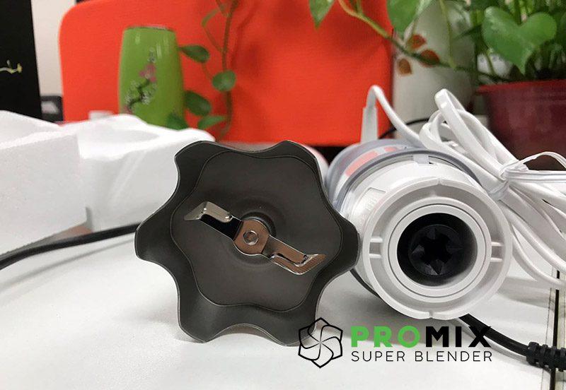lưỡi-dao-máy-xay-braun-mq5000