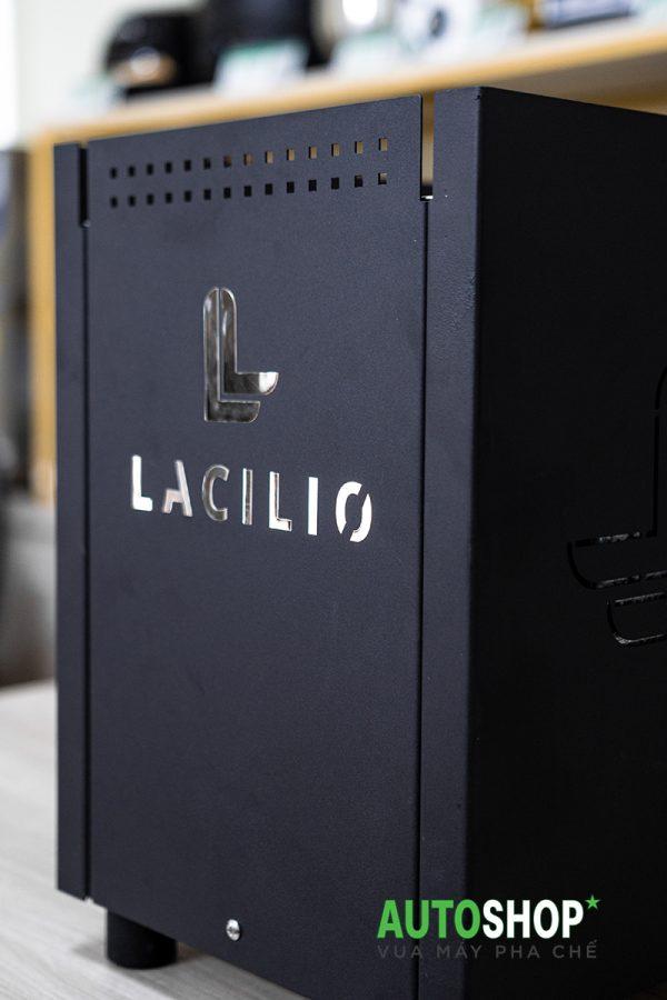 mặt-sau-máy-pha-cà-phê-Lacilio