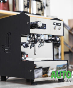 máy-pha-cà-phê-Lacilio-2