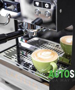 máy-pha-cà-phê-Lacilio-5