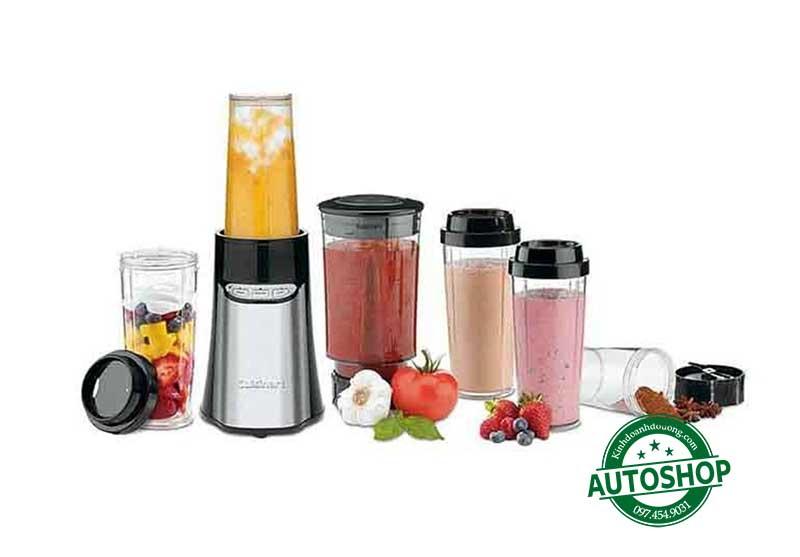 2.-Máy-xay-sinh-tố-Cuisinart-CPB-300