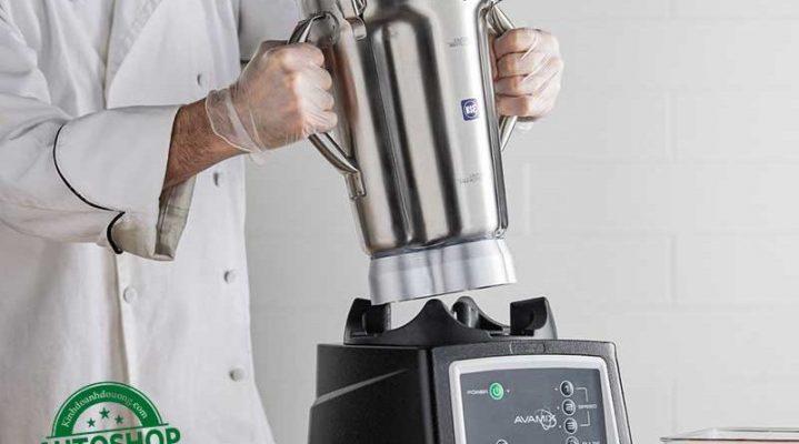 5.-Máy-xay-sinh-tố-công-nghiệp-One-Gallon-3.75Hp-800x445