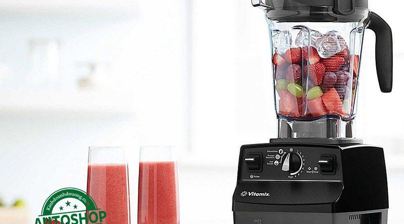 Review-máy-xay-sinh-tố-Vitamix-6500-800x445