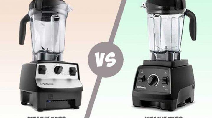 So-sánh-máy-xay-Vitamix-5300-và-Vitamix-7500-800x445