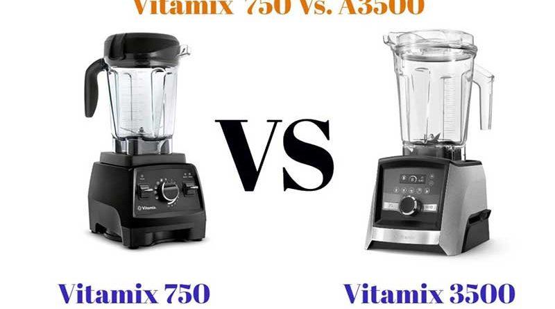 So-sánh-máy-xay-công-nghiệp-Vitamix-750-và-Vitamix-7500-800x445