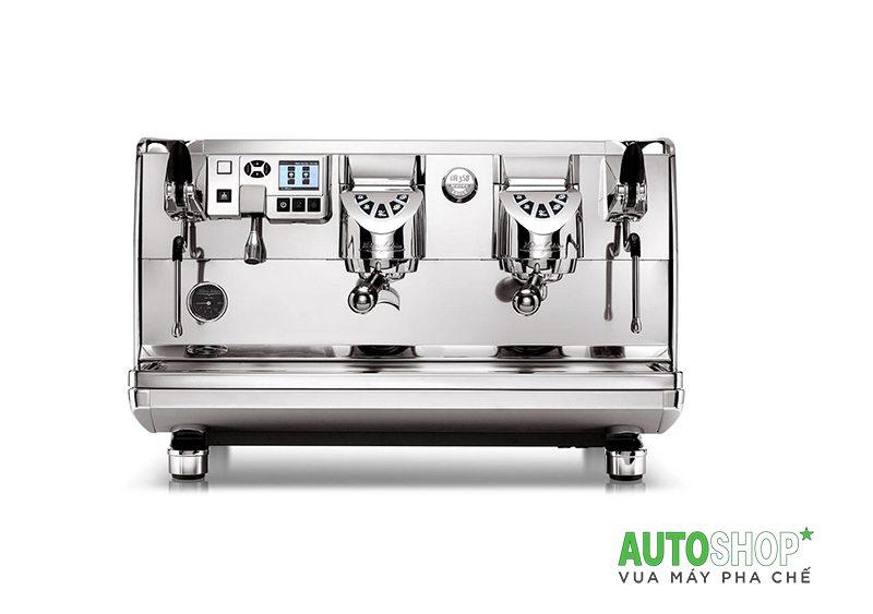 Máy pha cà phê White Eagle Digital