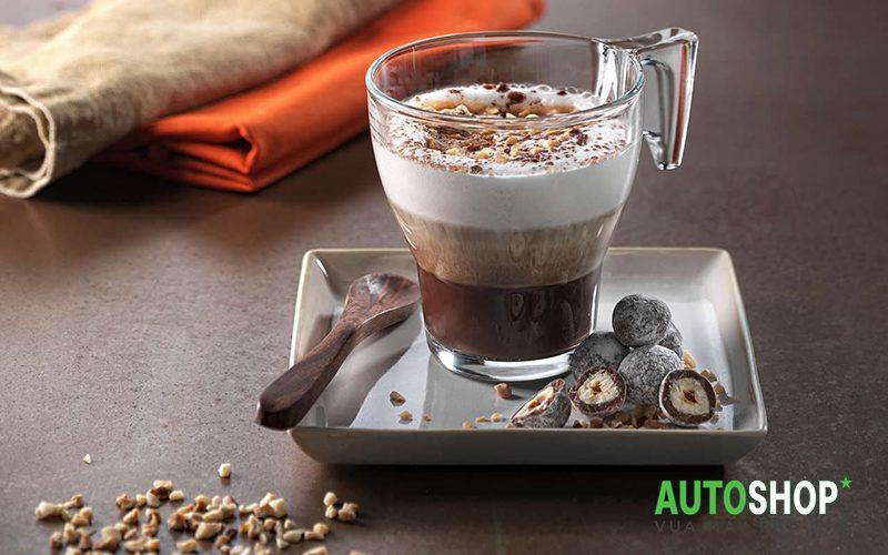 cà-phê-Marocchino