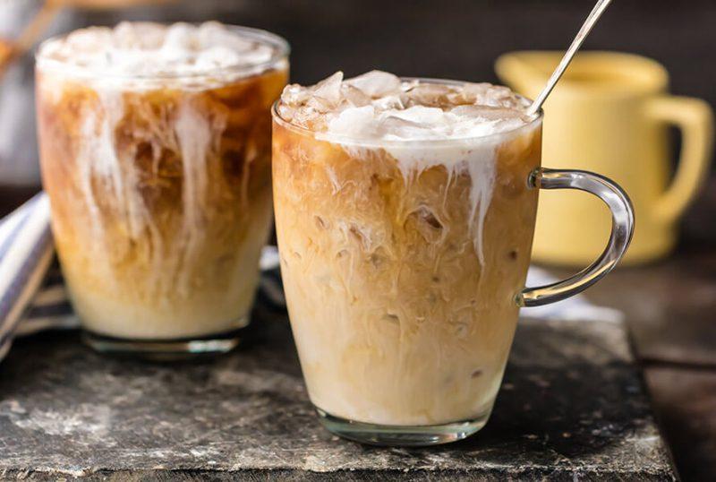 cà-phê-đá-Thái