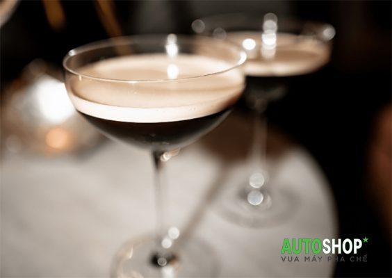 cà-phê-keto-martini
