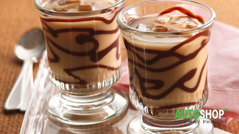 cà-phê-latte-vani-đậu-nành