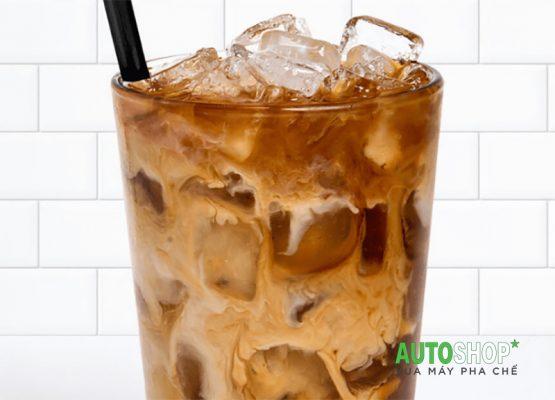 cà-phê-mocha-đá