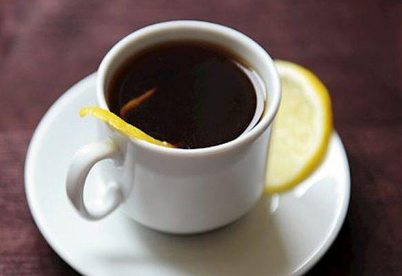 cà-phê-romano