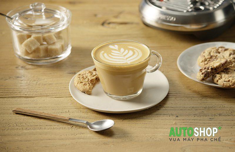 caf-phê-flat-white