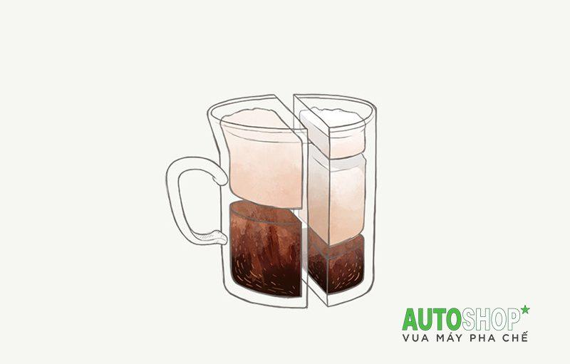 caf-phê-misto-(trái_)--latte-phải