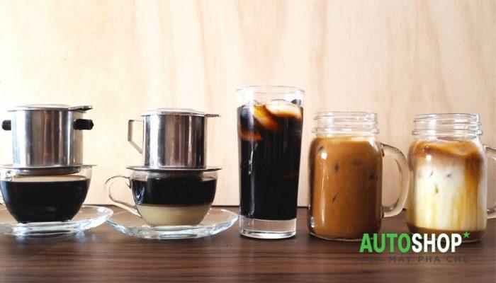 caf-phê-vietnam
