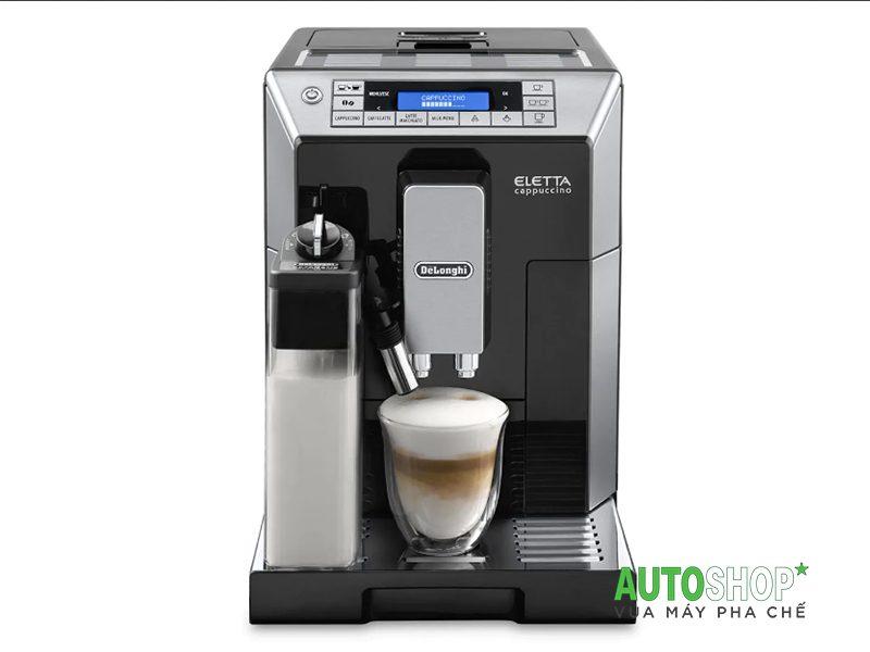 máy-pha-cafe-DeLonghi-ECAM45760B-Eletta