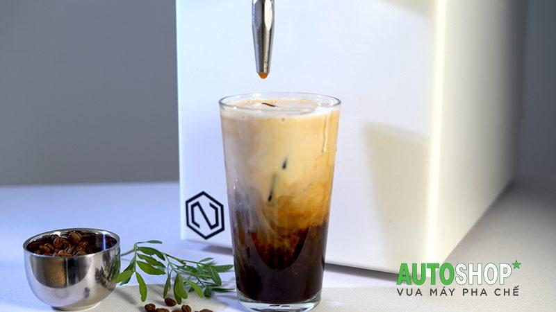 nitro-cold-brew-coffe-là-gì