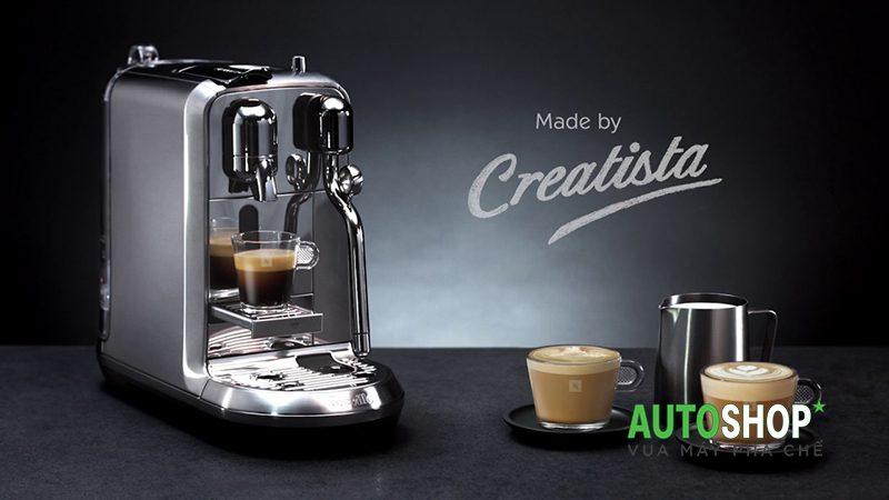 Nespresso-Creatista-Plus