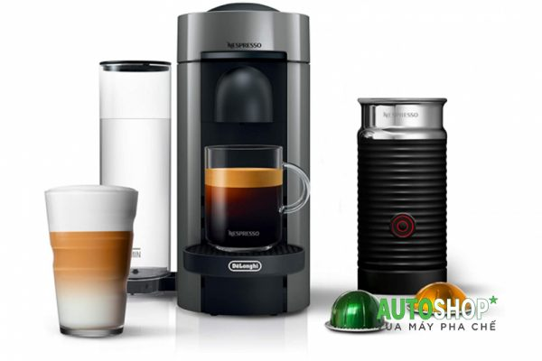 Nespresso-ENV150GYAE