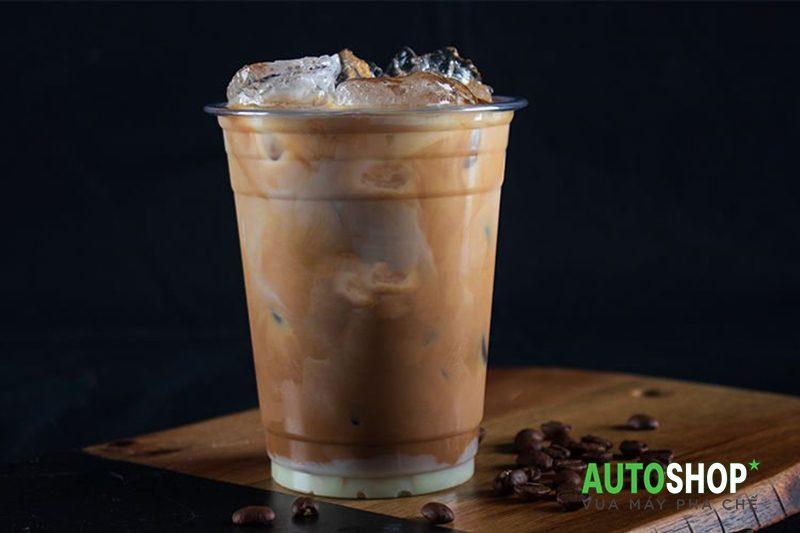 cà-phê-latte-tây-ban-nha-(spanish-latte)