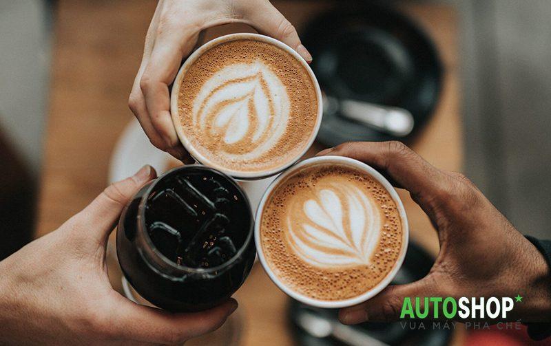 lợi-ích-cà-phê